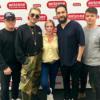 Tokio Hotel: Bill und Tom - Wir waren freche Kinder!