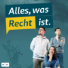 #45 – Christian Solmecke: Berühmtester Anwalt Deutschlands Download