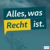 Update #23: Jubiläum Dieselskandal, Bundestagswahl & Bußgeld im Urlaub Download