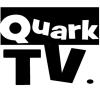 QuarkTV - Quark Duell - Folge 04 – Zitronen-Wettessen