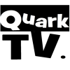 QuarkTV - Schrott Teleshopping - Tampon-Recycling-Maschine