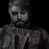 Hey Alex, wie findest du [The Last of Us Part 2] ? 10/10
