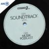 Der Soundtrack von... Brian Jackson - der Podcast Download