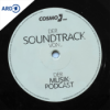 Der Soundtrack von... Brian Jackson - der Podcast (Englisch) Download