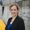 Gesundheitsmanagement ist Marathon - Katrin Terwiel über Health Management, Resilienz und die Grenzen des Homeoffice
