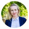 Von Telependlern und digitaler Kinderbetreuung – Sabine Wildemann über ihren Weg zum eigenen Start-up