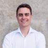 Erfolgreich im Business, glücklich im Familienleben - Jörg Kundrath über seinen Weg zum Familenmenschen