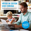 Zurück in den (neuen) Normalmodus - Folge 10 mit Volker Baisch und Robert Frischbier
