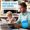 Enstpannt bleiben, jetzt erst recht! - Folge 9 mit Volker Baisch und Theo Brocks