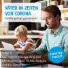 Digitale Helden - Mit Kindern über digitale Kommunikation reden - Folge 8 mit Volker Baisch und Florian Borns