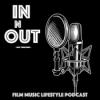 EP. 49: TOM CLANCY GNADENLOS | MICHAEL B JORDAN | LOVE DEATH ROBOTS SEASON 2 | IN-N-OUT PODCAST