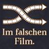 FF013 - Gestörte Spieltheorie