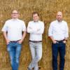 Agrora 5 - Dr. Sebastian Terlunen von FrachtPilot: Techies go AgTech – Wie eine Gruppe von ITlern eine Software für landwirtschaftliche Direktvermarktung baute