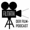 Filmatik 005 - Batman (1989)
