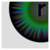 RTN036: Bücherklub mit Quantenpunk Download