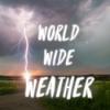 Folge #1 – Der Anfang und wie unterscheiden wir Wetter und Klima?