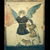 Predigt am Hochfest Geburt des hl. Johannes des Täufers, 24.06.2021