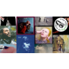 10 Alben, die 2021 bereits ihren 50. Geburtstag feiern