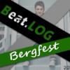 Beat.LOG Bergfest #9 - Koby und der Wildunfall