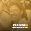 Steffi Nerius - Die Besonderheiten als Trainer*in im paralympischen Sport