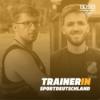 Rugby-Trainer Jacob Clasen und Rene Siegel - Über die Arbeit an der Basis und lebenlanges Lernen