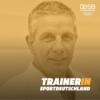 Frank Wieneke über die Trainerakademie Köln des DOSB