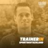 Badminton-Bundestrainer Diemo Ruhnow - Über das Trainersein in der Corona-Krise