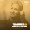 """""""Head of Women's Tennis"""" Barbara Rittner - Über die Vermittlung von Spaß und Leidenschaft und das coachen der Coaches"""