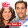 Papa, Kevin hat gesagt Staffel 3: Verkehrswende  (3/21)
