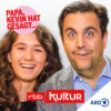 Papa Kevin hat gesagt  Staffel 3: Stubenarrest (4/21)