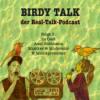 Real-Talk mit Axel: Passion Bier