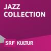 Nicole Johänntgen: Jazzpower aus dem Saarland