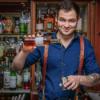 #44 Männer-dominierte Whiskywelt? Interview mit Frollein Scotch