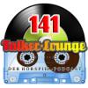 Die Talker-Lounge 141 Download