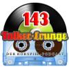 Die Talker-Lounge 143 Download