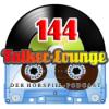 Die Talker-Lounge 144 Download