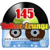 Die Talker-Lounge 145 Download