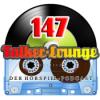 Die Talker-Lounge 147 Download