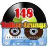 Die Talker-Lounge 148 Download