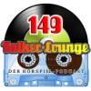 Die Talker-Lounge 149 Download