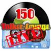 Die Talker-Lounge 150