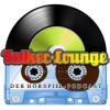 Die Talker-Lounge 154