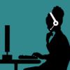 #084 - Mit virtueller Assistenz zu mehr Freiheiten?
