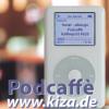 Baue www.kiza.de wieder auf