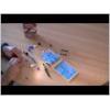 LEGO Winkelgasse, Buch, Wonder Woman uvm: LEGO-News von der Kieler Förde