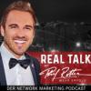 Passives Einkommen mit Immobilien - Interview mit Dino Zünd