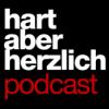Hart-aber-Herzlich Podcast 013 - Tim Neumann vs. Japz live @ Hart aber Herzlich 21.09.2012