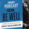 S03 / EP2: Mike Schleibaum (DARKEST HOUR, BATTERY)