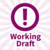 Revision 476: Recruiting und Karriere