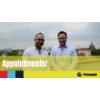 #32 Appointments! - Was soll man aus Terminen mitnehmen?